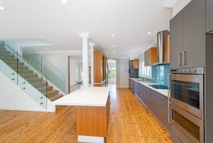 44 Edgecliffe Boulevarde, Collaroy Plateau, NSW 2097