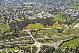 Lot 143 Vickers Road, Lavington, NSW 2641