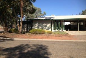 4A Gregory Street, Roxby Downs, SA 5725