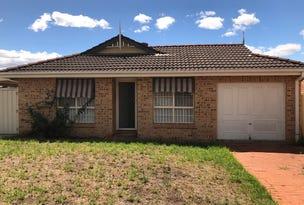 6 Shamrock Place, Glendenning, NSW 2761