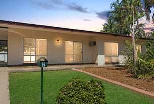2  Baines Street, Leanyer, NT 0812