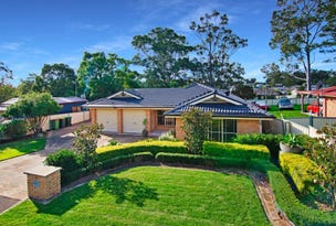 3 Mayne Street, North Rothbury, NSW 2335