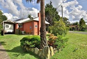 172 Osborne Street, Nowra, NSW 2541