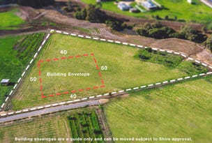 LOT 3 Franklin Drive, North Dandalup, WA 6207