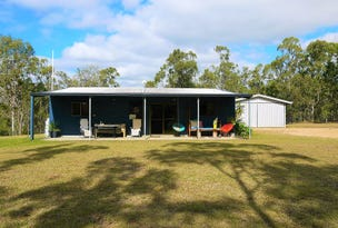 L885 Raso Road, Tolga, Qld 4882