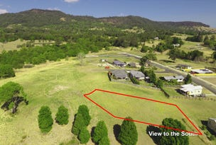 Lot 33 Belleville Court, Nimbin, NSW 2480