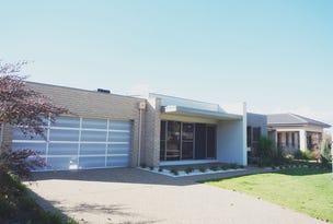 12 Greta Drive, Hamilton Valley, NSW 2641