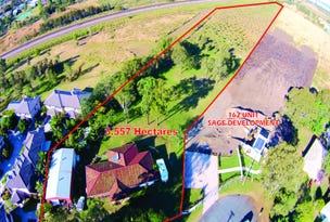 27 Bourton Road, Merrimac, Qld 4226