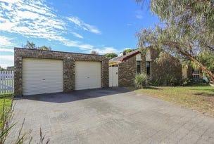 5 Heron Close, Singleton, NSW 2330