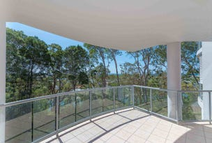 14/2-4  Serenity Close, Noosa Heads, Qld 4567