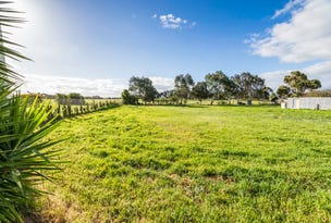 Lot 13 New Station Street, Cressy, Vic 3322