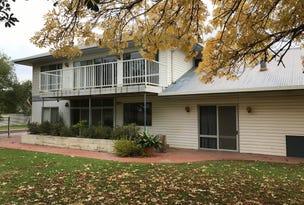 72 Moulamein Road, Barham, NSW 2732