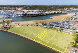 Lots 1,2,3,26 & 34 Harbourview Drive, Hope Island, Qld 4212