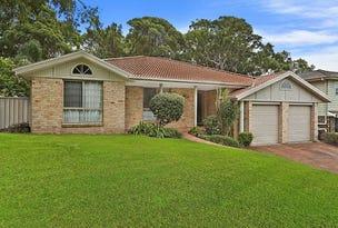 8 Grandis Place, Bateau Bay, NSW 2261