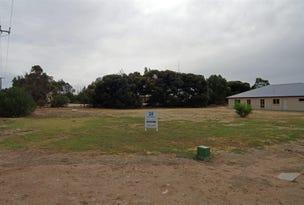 52 Bray Street, Moonta Bay, SA 5558