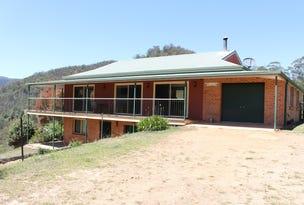 47 Tibbuc Rd, Gloucester, NSW 2422