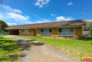 4 TAMARAMA CLOSE, Tarwin Lower, Vic 3956