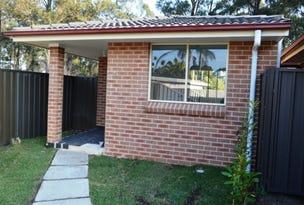 9A Weisel Place, Willmot, NSW 2770