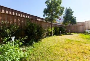 G05/120 James ruse Drive, Rosehill, NSW 2142