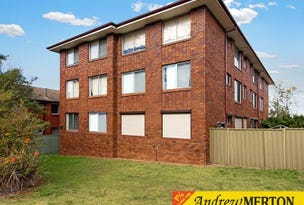 15/91 Great Western Highway, Parramatta, NSW 2150