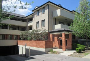 6/2-6 Regentville Road, Jamisontown, NSW 2750