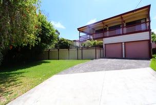 30 The Corso, Gorokan, NSW 2263
