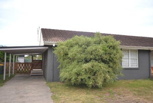 20a Aspinall Street, Shoalhaven Heads, NSW 2535