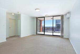 27/24 Campbell Street, Parramatta, NSW 2150