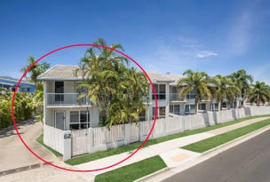 62 Alfred, Aitkenvale, Qld 4814