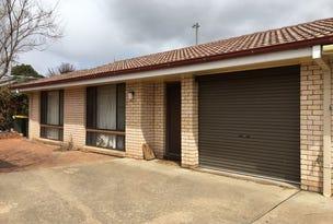 4/4 Prince Edward Street, Bathurst, NSW 2795