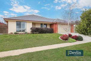 13 Hayes Drive, Beechworth, Vic 3747
