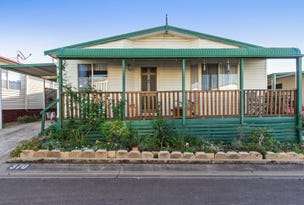 Unit 370, 30 Majestic Drive, Stanhope Gardens, NSW 2768
