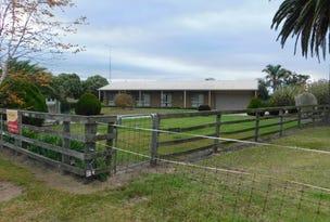 234 Beet Road, Maffra, Vic 3860