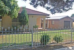20A Sunny Place, St Johns Park, NSW 2176