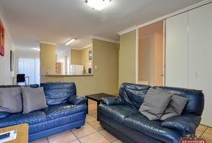 Unit 6 36 Smith Street, Highgate, WA 6003