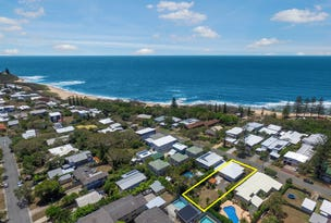 18 Banksia Street, Shelly Beach, Qld 4551