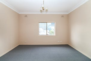 4/99 Regent Street, Kogarah, NSW 2217