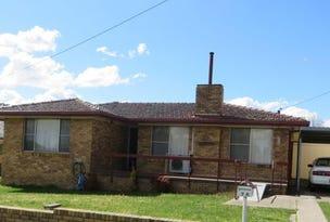 74 Oliver Street, Glen Innes, NSW 2370