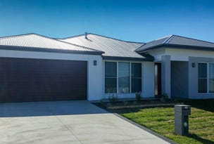 Lot 3 Birdsong Court, Gowrie Junction, Qld 4352
