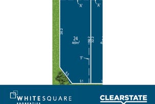 Lot 24 - 150Tenth Ave, Austral, NSW 2179