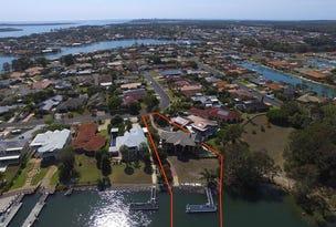 54 Palm Tce, Yamba, NSW 2464