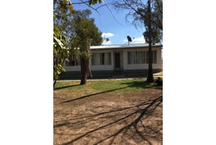 94 Farr Park Rd, Wee Waa, NSW 2388