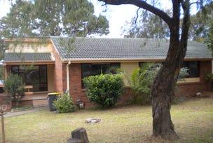 50 Wondalga Street, Nowra, NSW 2541
