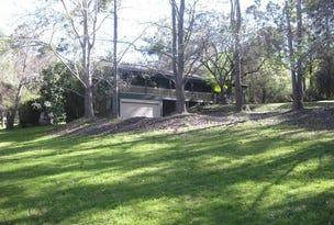 469 Martinsville Road, Martinsville, NSW 2265