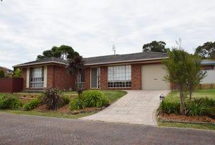 18 Lindale Way, Lakelands, NSW 2282
