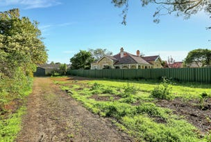 Lot 50 Battams Road, Royston Park, SA 5070