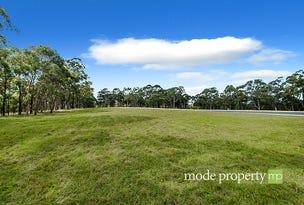 31 Neich Road, Glenorie, NSW 2157