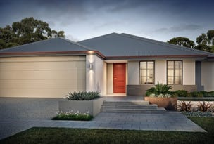 1014 Wickham Close, Esperance, WA 6450