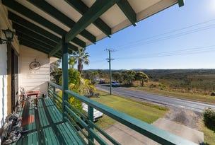 54 Arrawarra Rd, Arrawarra Headland, NSW 2456