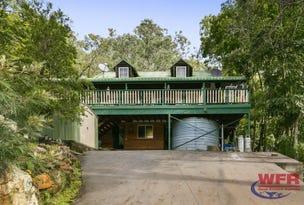 568 Settlers Rd, Lower Macdonald, NSW 2775